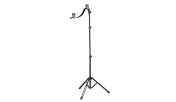 K&M 14760 Guitar performer stand for Electric Guitars
