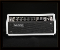 Mesa Boogie Mark Five:35 Head in Hot White