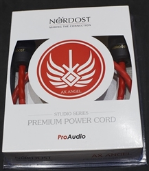 Nordost Ax Angel 1M Power Cable