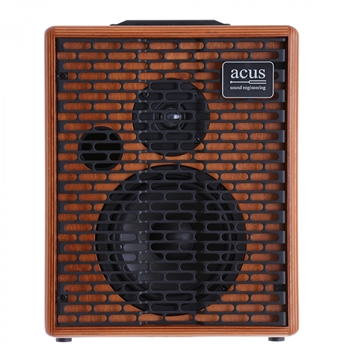 Acus One for Strings 6T Acoustic Amp