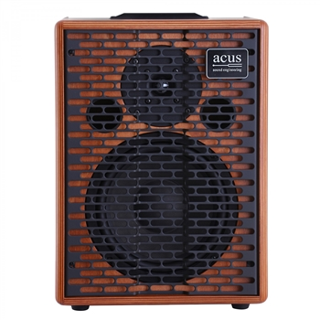 Acus One for Strings 8T Acoustic Amp