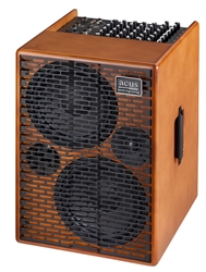 Acus One for Strings AD Acoustic Amp