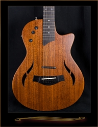 Taylor T5z-12 Classic 12-String