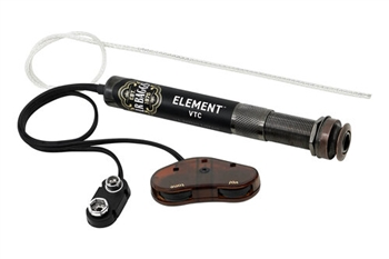 L.R. Baggs Element VTC