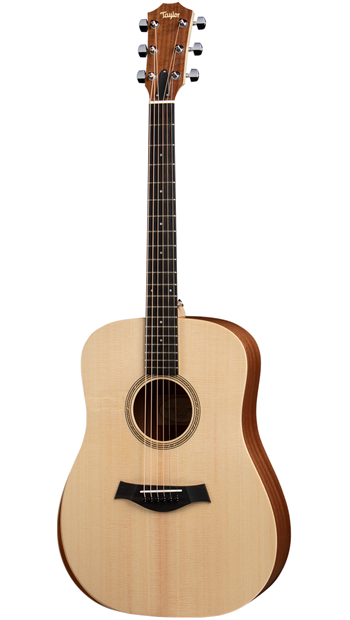 Taylor Academy 10e Acoustic-Electric Dreadnought