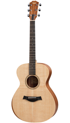 Taylor Academy 12e Grand Concert Size Acoustic-Electric