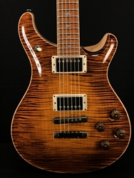 PRS Private Stock #7120 McCarty 594 Semi-Hollow