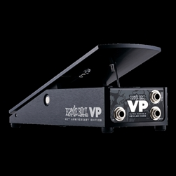 Ernie Ball P06110 40th Anniversary Volume Pedal