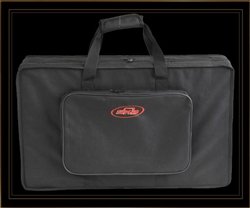 SKB 1SKB-SC2414 Controller Soft Case for the HeadRush Pedalboard