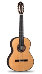 Alhambra 7P Rosewood Classical