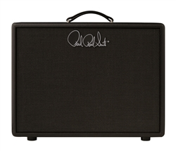 PRS Stealth 1x12 Closed Back Cabinet