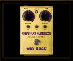 Way Huge WHE103 Saffron Squeeze