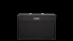 Mesa Boogie 2x12 Lone Star Extension Cabinet