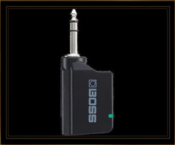 Boss WL-T Spare Wireless Transmitter
