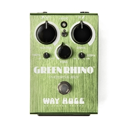 Way Huge WHE207 Green Rhino Mark IV