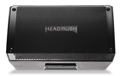 HeadRush FRFR-108 Powered Speaker for Modelers