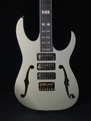 Ibanez PGM333 Paul Gilbert 30th Anniversary Signature Model