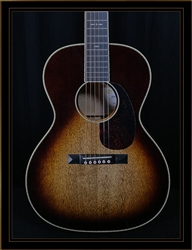 Martin Signature Edition CEO-9