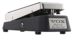 Vox V846-HW Hand-Wired Wah Pedal