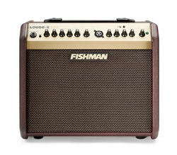 Fishman Loudbox Mini with Bluetooth Acoustic Amplifier
