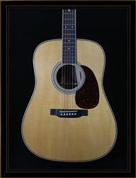 Martin HD-35 Rosewood Dreadnought