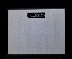 Carr Telstar 1x12 Combo in Black
