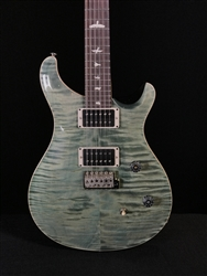 PRS CE 24 Bolt-On in Trampas Green