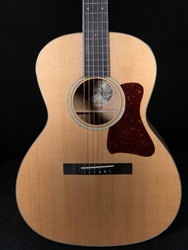 Collings C10 Deluxe with Baked Sitka Spruce Top and Baked Maple Back and Sides