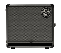 Darkglass Electronics DG112N 1x12 Bass Cabinet