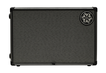 Darkglass Electronics DG210N 2x10 Bass Cabinet