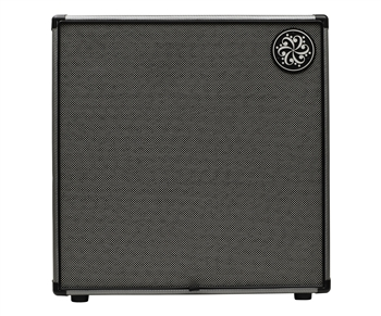 Darkglass Electronics DG410N 4x10 Bass Cabinet