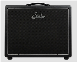 Suhr Pete Thorn PT15 1x12 Cabinet