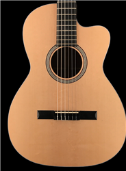 Martin 000C12-16E Nylon String Guitar
