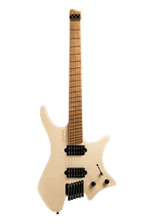 Strandberg Boden Original 6 in Natural
