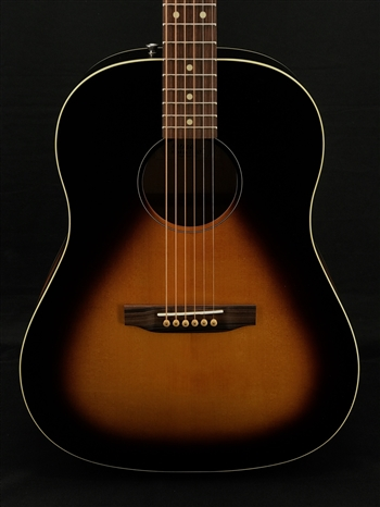 Beard DecoPhonic Highball 137 Deluxe in Vintage Sunburst