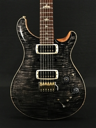 PRS Experience 2020 Modern Eagle V Limited Edition in Charcoal