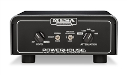 Mesa Boogie PowerHouse Attenuator 4 Ohm