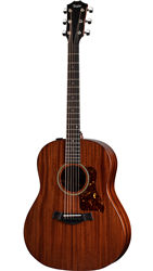 Taylor American Dream AD27e Grand Pacific with Mahogany Top