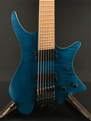Strandberg Boden Standard 7 Maple Flame Blue