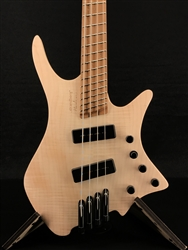 Strandberg Boden Bass Original 4 in Natural