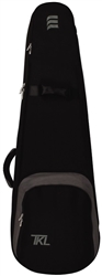 TKL VTR-230 Vectra IPX Double Electric Bass Gig Bag