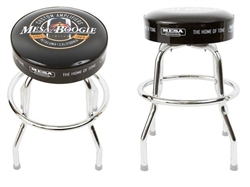 Mesa Boogie Bar Stool 24 Inch