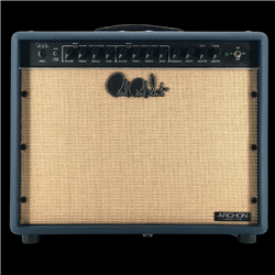 PRS Archon 25 1x12 Combo in Lake Blue with Tan Grille