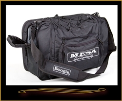 Mesa Boogie Utility Gig Bag at The Guitar Sanctuary McKinney Texas