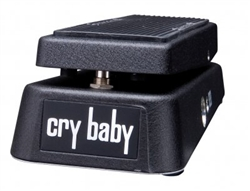 Jim Dunlop GCB-95 Original Cry Baby Wah