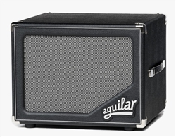 Aguilar SL112 Lightweight Bass Cabinet at The Guitar Sanctuary