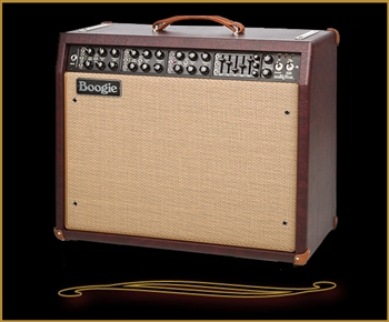 Mesa Boogie Mark V 1x12 Combo in Wine Taurus with Tan Grille at The Guitar Sanctuary McKinney Texas