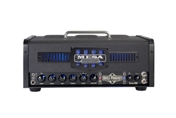 Mesa Boogie Bass Prodigy Four:88 Tube Bass Head