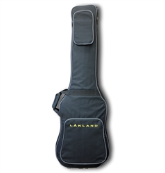 Lakland Single Bass Gig Bag