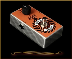 MXR ZW90 Wylde Phase at The Guitar Sanctuary McKinney Texas